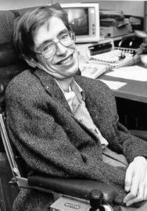 Stephen_Hawking.
